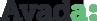 Alex Gottschalk Logo
